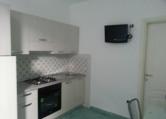 Appartamento in vendita a Maiori, 2 locali, prezzo € 180.000 | Cambio Casa.it