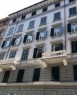 Appartamento in vendita a Trieste, 2 locali, zona Zona: Centro storico, prezzo € 101.000 | Cambio Casa.it
