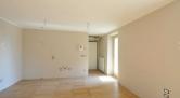 Appartamento in vendita a Trieste, 1 locali, zona Zona: Semicentro, prezzo € 96.000 | Cambio Casa.it