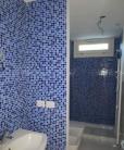 Appartamento in vendita a Trieste, 1 locali, zona Località: Trieste, prezzo € 94.000 | Cambio Casa.it