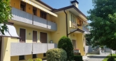 Appartamento in vendita a Campo San Martino, 3 locali, zona Zona: Marsango, prezzo € 85.000 | Cambio Casa.it