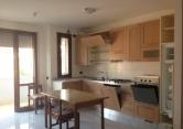 Appartamento in vendita a Monselice, 3 locali, zona Località: Marco Polo, prezzo € 120.000 | Cambio Casa.it