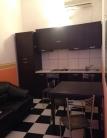 Appartamento in affitto a Badia Polesine, 1 locali, zona Località: Badia Polesine - Centro, prezzo € 350 | CambioCasa.it