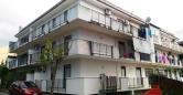 Appartamento in vendita a Merì, 3 locali, zona Località: Merì - Centro, prezzo € 98.500   Cambio Casa.it