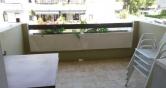 Appartamento in affitto a Silvi, 3 locali, zona Zona: Silvi Marina, Trattative riservate | Cambio Casa.it