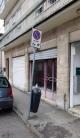 Negozio / Locale in affitto a Rovigo, 2 locali, zona Zona: Centro, prezzo € 700 | Cambio Casa.it