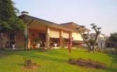 Villa in vendita a Breda di Piave, 7 locali, zona Zona: Vacil, prezzo € 345.000 | CambioCasa.it