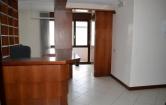 Ufficio / Studio in vendita a Vigodarzere, 9999 locali, zona Località: Vigodarzere - Centro, prezzo € 89.000 | Cambio Casa.it