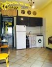 Appartamento in affitto a Tivoli, 1 locali, zona Zona: Tivoli città, prezzo € 280 | Cambio Casa.it