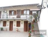 Villa in vendita a San Giorgio su Legnano, 5 locali, zona Località: San Giorgio Su Legnano - Centro, prezzo € 340.000 | Cambio Casa.it