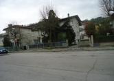 Villa Bifamiliare in vendita a Lunano, 4 locali, zona Località: Lunano - Centro, prezzo € 110.000 | Cambio Casa.it