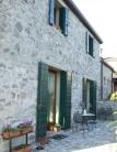 Albergo in vendita a Baone, 5 locali, zona Zona: Calaone, prezzo € 30.000 | Cambio Casa.it