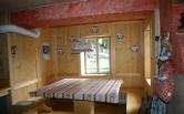 Villa in vendita a Alleghe, 5 locali, prezzo € 165.000 | Cambio Casa.it