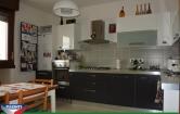 Appartamento in vendita a Zimella, 4 locali, zona Zona: Santo Stefano, prezzo € 110.000   Cambio Casa.it