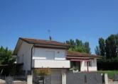 Villa in vendita a Ceregnano, 11 locali, zona Località: Ceregnano, prezzo € 248.000 | Cambio Casa.it