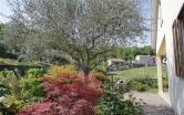Villa in vendita a Arcugnano, 4 locali, zona Località: Pianezze del Lago, prezzo € 175.000 | Cambio Casa.it