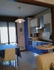 Appartamento in vendita a Camposampiero, 4 locali, zona Località: Camposampiero - Centro, prezzo € 145.000 | Cambio Casa.it