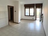 Appartamento in vendita a San Bonifacio, 2 locali, prezzo € 42.000 | Cambio Casa.it