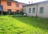 Villa in vendita a Casalserugo, 4 locali, zona Località: Casalserugo - Centro, prezzo € 160.000 | Cambio Casa.it