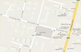 Terreno Edificabile Residenziale in vendita a Pianiga, 9999 locali, zona Zona: Mellaredo, prezzo € 195.000 | CambioCasa.it