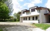 Villa in vendita a Vigonza, 5 locali, zona Zona: Peraga, prezzo € 350.000 | Cambio Casa.it