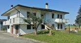 Villa in vendita a Saletto, 5 locali, Trattative riservate   Cambio Casa.it