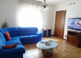 Appartamento in vendita a Soave, 4 locali, zona Località: Soave - Centro, prezzo € 129.000 | CambioCasa.it