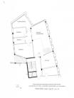 Appartamento in vendita a Padova, 6 locali, zona Località: Riviere, prezzo € 562.100 | CambioCasa.it