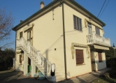 Villa in vendita a San Martino di Venezze, 4 locali, zona Località: San Martino di Venezze, prezzo € 118.000 | Cambio Casa.it