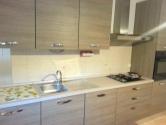 Appartamento in affitto a Roncade, 3 locali, zona Zona: Biancade, prezzo € 500 | Cambio Casa.it