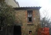 Rustico / Casale in vendita a Montevarchi, 5 locali, zona Zona: Ventena, prezzo € 125.000 | Cambio Casa.it