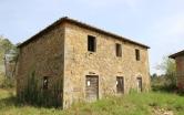 Villa in vendita a Montevarchi, 10 locali, zona Zona: Miravalle, prezzo € 310.000 | Cambio Casa.it