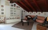 Appartamento in vendita a Mezzolombardo, 3 locali, prezzo € 145.000 | Cambio Casa.it