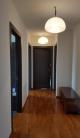 Appartamento in vendita a Sora, 4 locali, prezzo € 180.000 | Cambio Casa.it