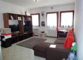 Appartamento in affitto a Cadoneghe, 3 locali, zona Zona: Cadoneghe, prezzo € 500 | CambioCasa.it