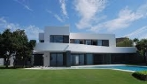 Terreno Edificabile Residenziale in vendita a Monteviale, 9999 locali, zona Località: Monteviale, prezzo € 500 | Cambio Casa.it