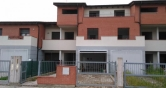 Villa a Schiera in vendita a Bomporto, 5 locali, zona Località: Bomporto, prezzo € 238.000 | Cambio Casa.it