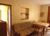 Villa Bifamiliare in affitto a Camposanto, 3 locali, zona Località: Camposanto, prezzo € 400 | Cambio Casa.it