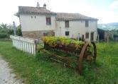 Rustico / Casale in vendita a Sant'Ippolito, 15 locali, zona Località: Sant'Ippolito, prezzo € 380.000 | Cambio Casa.it
