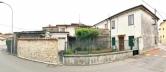 Villa in vendita a Montecchio Maggiore, 3 locali, zona Località: Montecchio Maggiore - Centro, prezzo € 75.000 | CambioCasa.it
