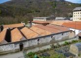 Capannone in vendita a Sagliano Micca, 9999 locali, Trattative riservate | Cambio Casa.it
