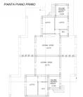 Villa in vendita a Lipari, 9999 locali, zona Zona: Vulcano, prezzo € 500.000 | Cambio Casa.it