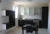 Appartamento in vendita a San Giorgio delle Pertiche, 2 locali, zona Zona: Arsego, prezzo € 75.000   CambioCasa.it