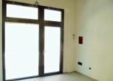 Negozio / Locale in vendita a Mirandola, 9999 locali, zona Località: Mirandola - Centro, prezzo € 100.000 | CambioCasa.it