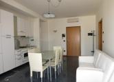 Appartamento in affitto a Este, 4 locali, zona Località: Este - Centro, prezzo € 500   CambioCasa.it