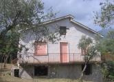 Villa in vendita a Sora, 3 locali, prezzo € 125.000 | Cambio Casa.it