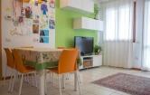 Appartamento in vendita a Torri di Quartesolo, 2 locali, zona Zona: Lerino, prezzo € 55.000 | Cambio Casa.it