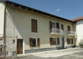 Rustico / Casale in vendita a Moncestino, 5 locali, zona Zona: Seminenga, prezzo € 118.000 | Cambio Casa.it