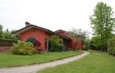 Villa in vendita a Vigodarzere, 4 locali, zona Località: Vigodarzere, prezzo € 395.000 | Cambio Casa.it