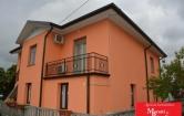 Villa in vendita a Cervignano del Friuli, 5 locali, zona Località: Cervignano del Friuli, prezzo € 218.000 | Cambio Casa.it
